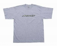 T-SHIRT ARCTIC CAT