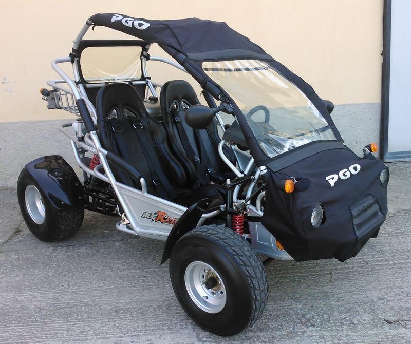 250cc atv 3